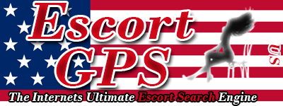 Escort GPS US
